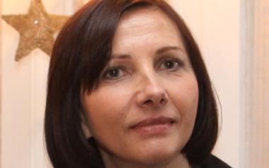 Olga Król