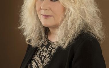 profesor Krystyna Doktorowicz