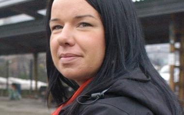 Sabina Bugaj