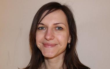 Agata Dawidowicz