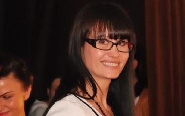 Agnieszka Grzegorzewska