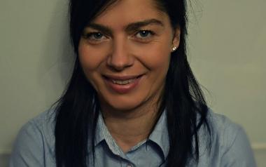 Agnieszka Rybczyńska