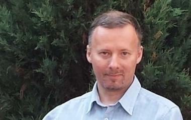 Andrzej Gładkowski, Szkoła Podstawowa nr 4 w Chełmnie