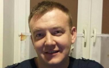 Andrzej Wojciechowski, ZSCKP w Grubnie