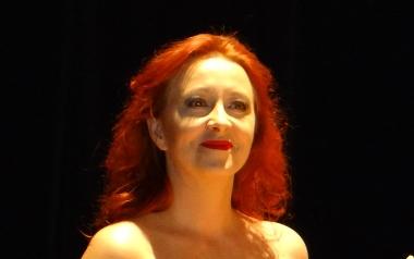 Aneta Barton