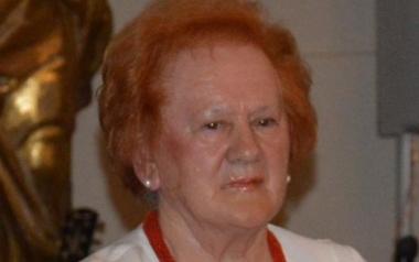 Anna Bieguszewska