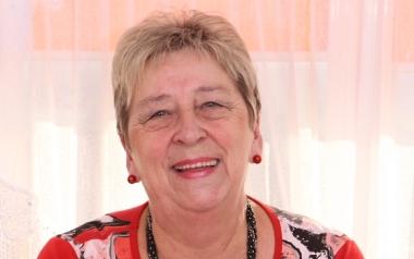 Barbara Ogrodniczak