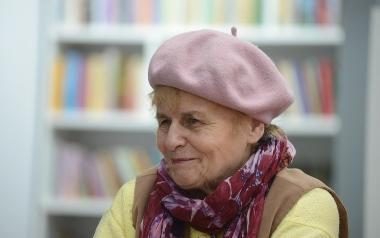 Brygida Wróblewska