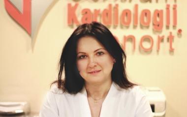 Elżbieta Przedbora