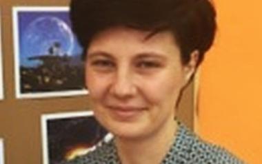 Emilia Makuch, Samorządowe Przedszkole w Dobrem
