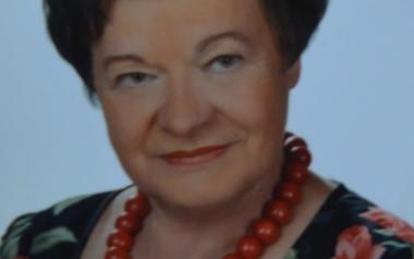 Emilia Tesz