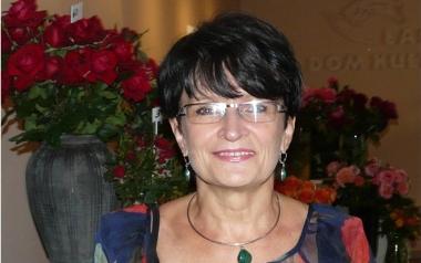 Janina Kosman