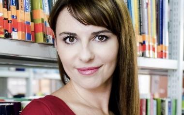 Julita Czernecka