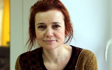 Justyna Myszka, Szkoła Podstawowa nr 5 w Chojnicach