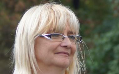 Katarzyna Chybała