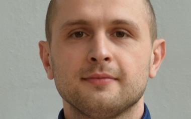 Krzysztof Cybulski, Zespół Szkół Rolnicze Centrum Kształcenia Ustawicznego Przemystka