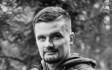 Łukasz Przeździęk, ZS nr 1 Centrum Kształcenia Praktycznego w Aleksandrowie Kujawskim