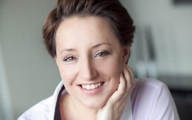 Magdalena Ciszek – Kozłowska