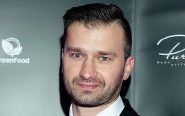Marcin Mistera, Zespół Szkół Chemicznych we Wlocławku