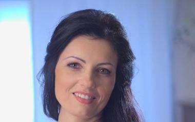 Marta Niemczyk