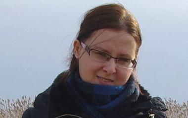 Monika Mrowińska,Szkoła Podstawowa Towarzystwa Salezjańskiego w Toruniu