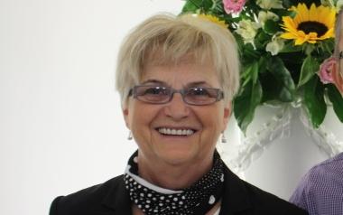 Regina Drgas