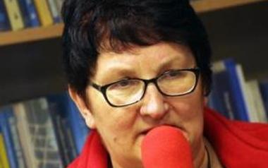 Wiesława Sujecka