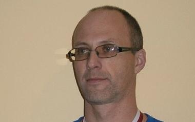 Wojciech Urbanowski, Zespół Publicznych Szkół nr 1 w Żninie