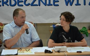 Andrzej Damaszek