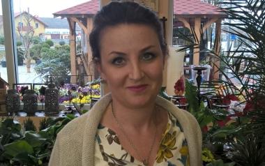 Angelika Barczuk