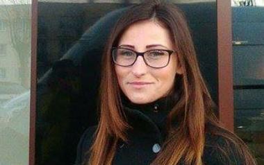 Anna Mizgier