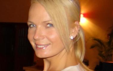 Anna Pacewicz