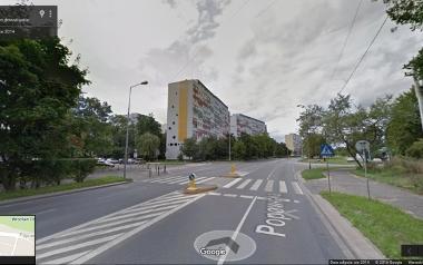 Białowieska