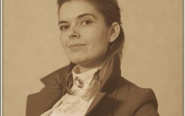 Dominika Muniak