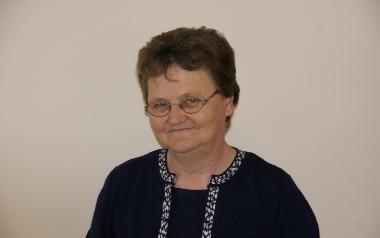 Elżbieta Michalak
