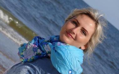 Ewa Kasprzak
