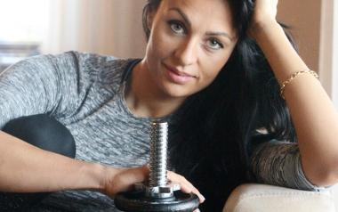 Ewa Pigulska