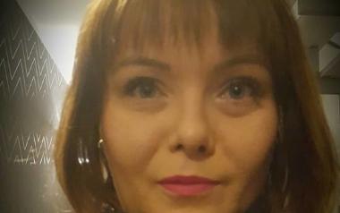 Ewelina Winkler-Winiarczyk