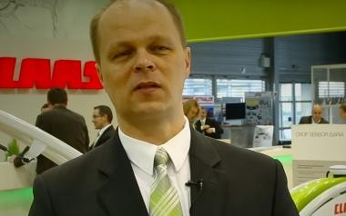 Jerzy Koronczok