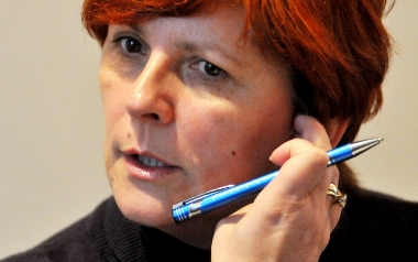 Krystyna Bryszewska