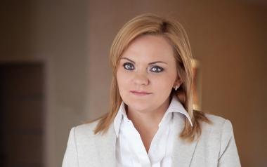 Krystyna Zmitrowicz