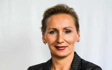 Maja Czerwonogrodzka