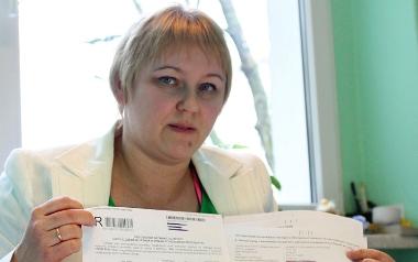 Małgorzata Płaszczyk-Waligórska