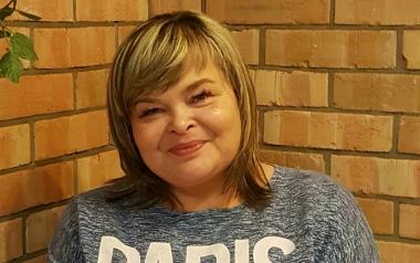 Małgorzata Sacharczuk