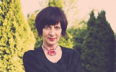 Marzanna Rajchel