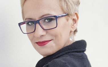 Monika Filińska