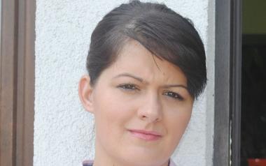 Natalia Kowalczykowska