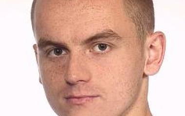 Tomasz Koszela