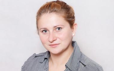 Wiesława Świerszcz