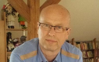 Andrzej Fornalewicz